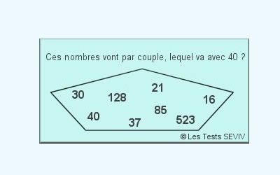 Quizz enfant gratuit